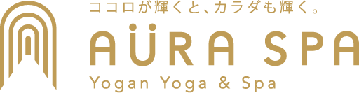 AURA SPA Yogan Yoga & Spa